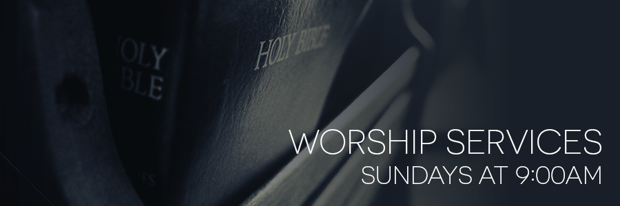 worship-services
